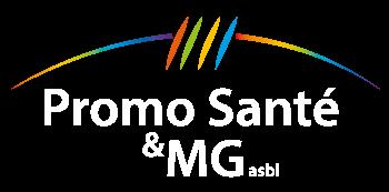 Promo Santé & Médecine Générale Logo
